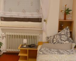 Schlafzimmer_klein